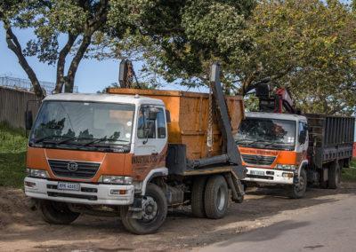 IMG_0375 ism trucks