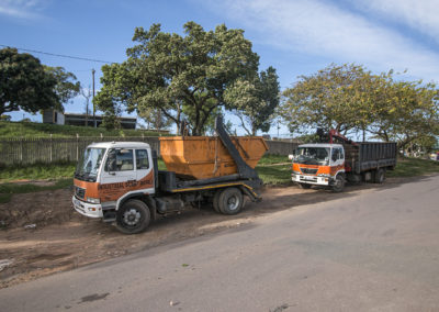 IMG_0399 ism trucks