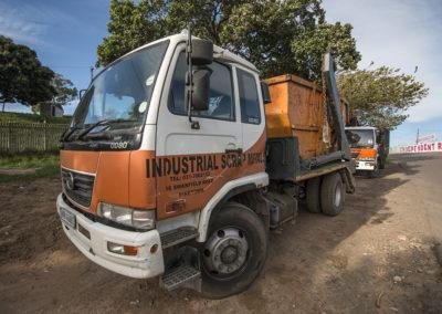 IMG_0402 ism trucks