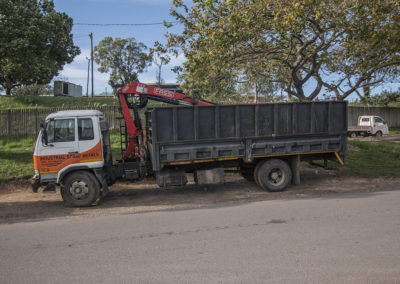 IMG_0433ism trucks