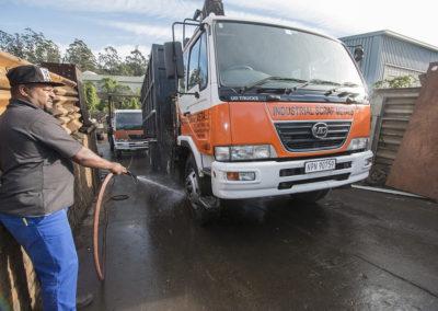 IMG_0445 ism trucks